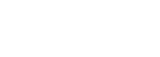 Smellme Logo