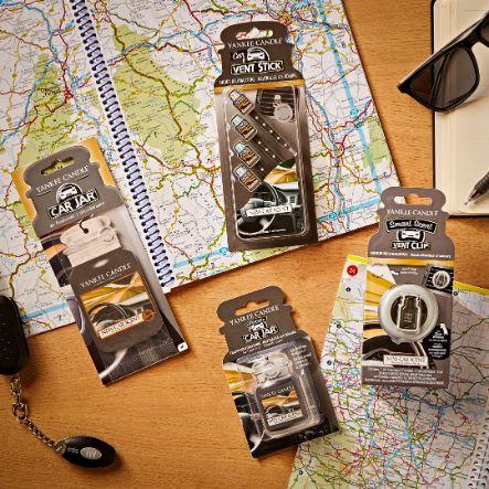 Auto & Travel